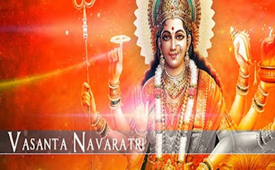 Jai Maa Durga Photos Navratri Images For WhatsApp