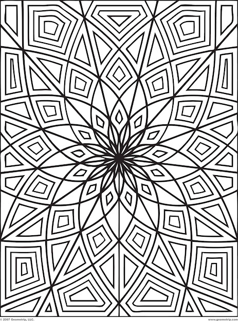 Detailed Coloring Pages  Selfcoloringpages Wallpaper