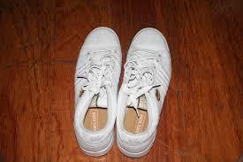 Model Sepatu Merek Marc Ecko terbaru
