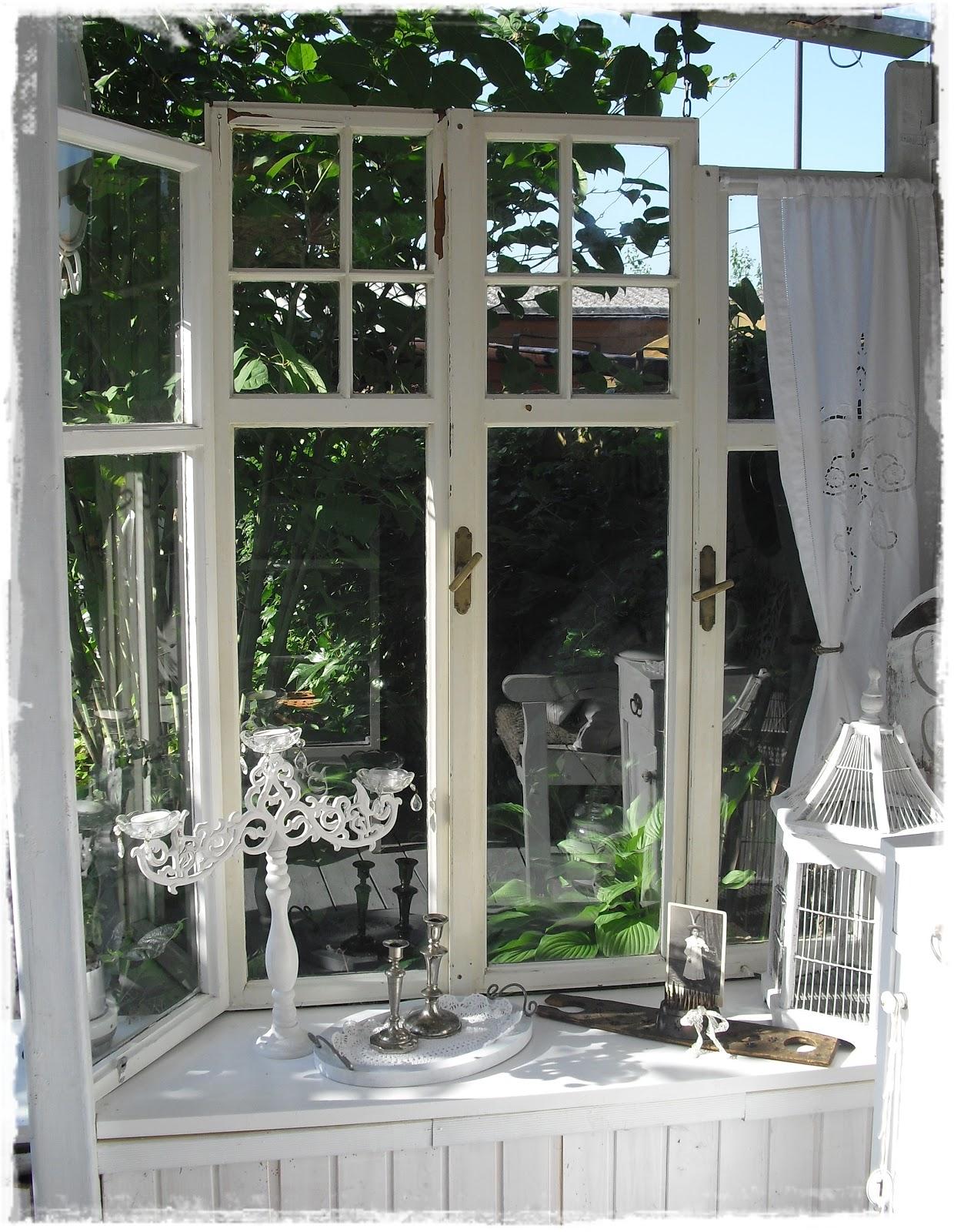 shabby landhaus august 2012. Black Bedroom Furniture Sets. Home Design Ideas