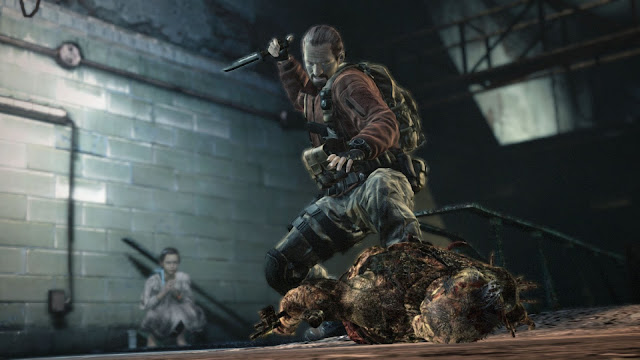 ResidentEvilRevelations 2