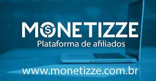 Próximas entrevistas - Monetizze