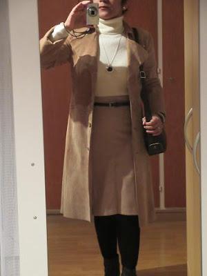 imagen-como-combinar-falda