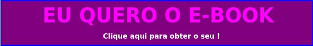 E-Book Dicas Lotofácil download grátis