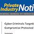 FBI Warns That Hackers Target Open FTP Servers