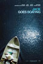 Watch Jack Goes Boating Online Free in HD