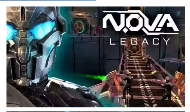 download nova legacy mod apk unlimited everything