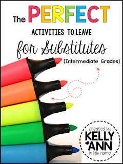 https://www.teacherspayteachers.com/Store/Created-By-Kelly-Ann/Category/m-Science-BUNDLES-149561