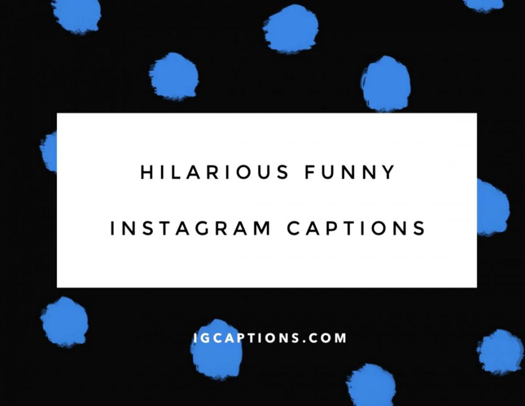 download instagram photos with captions