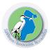 Απαγόρευση Αλιείας στη Λίμνη Βεγορίτιδα