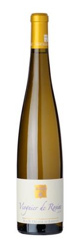 Pudełko na wino Viognier de Rosine