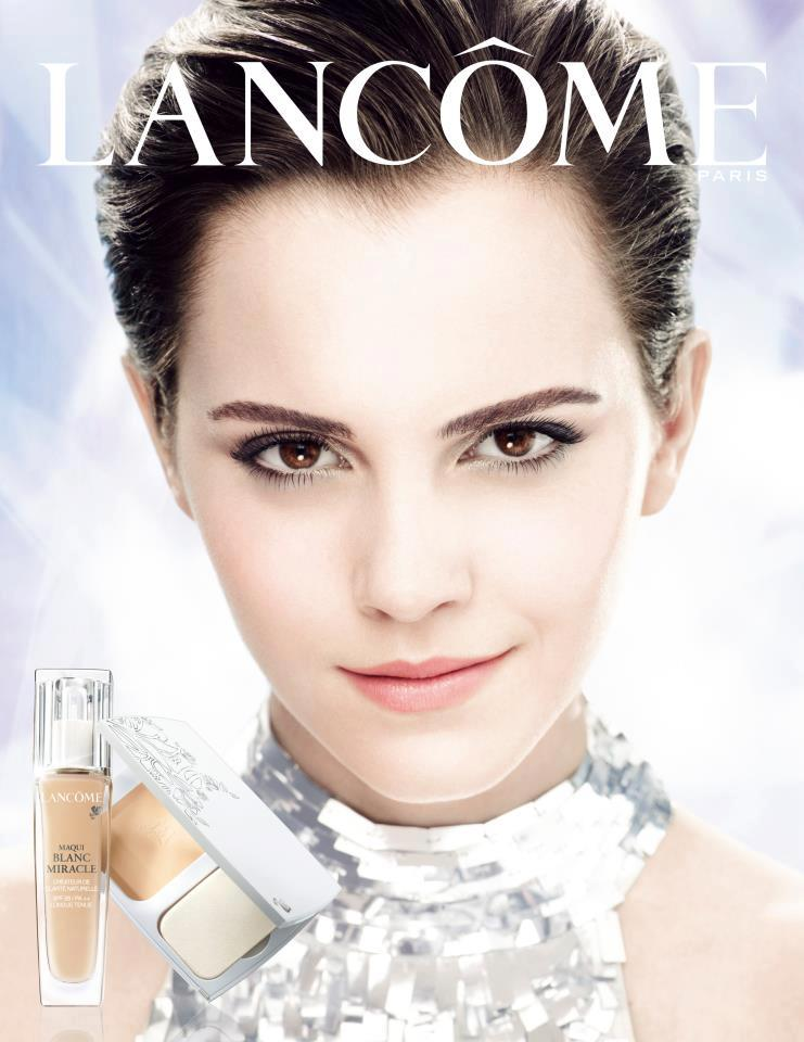 Emma Watson Updates: New pictures of Emma Watson (candid ...