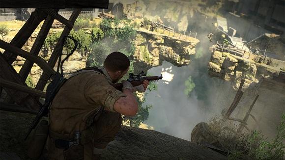 sniper-elite-3-pc-screenshot-www.ovagames.com-2