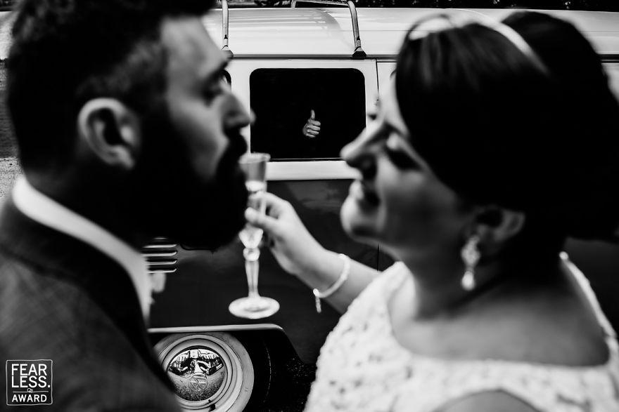 le-best-foto-di-nozze-43
