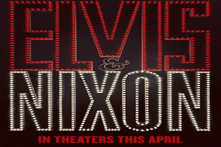 elvis and nixon movie elvis and nixon movie 2015 elvis and nixon movie trailer