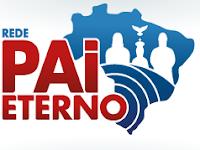 Rede Pai Eterno de Piracanjuba GO ao vivo
