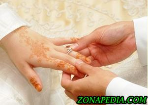 Berikut 4 Alasan Kenapa Menikah Tidak Perlu Buru-Buru