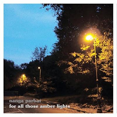 "Crítica: Nanga Parbat - ""For all those amber lights"" (2017)"