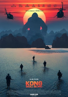 Download Film Kong Skull Island (2017) Subtitle Indonesia HD