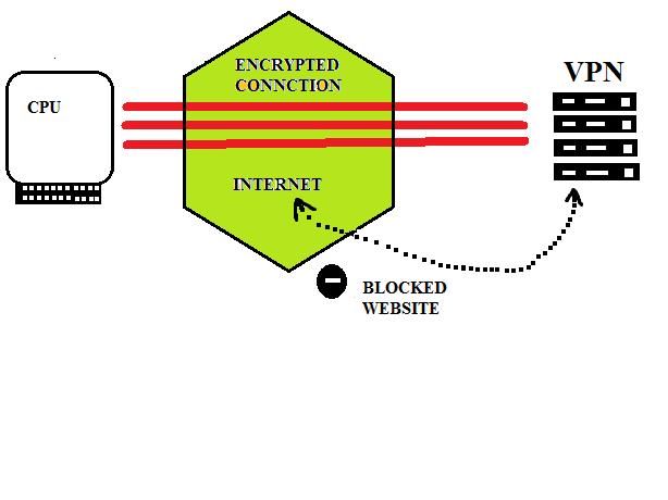 lync 2013 apk free download