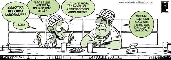 El chiste de MEL (http://elchistedemel.blogspot.com)
