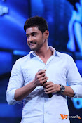 Spyder Audio Launch-thumbnail-15