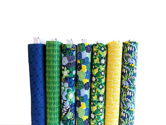 Sew Sisters Quilt Shop : sew sisters quilt shop toronto - Adamdwight.com