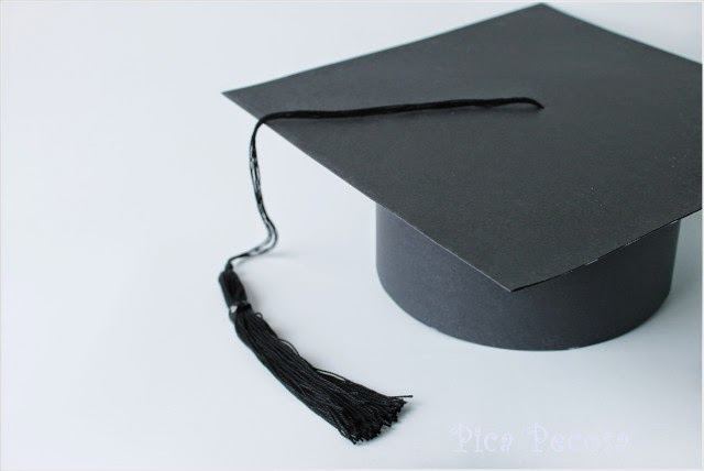 tutorial-hacer-borla-birrete-graduacion-diy