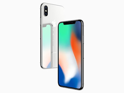 iPhone X review, Specs, Price