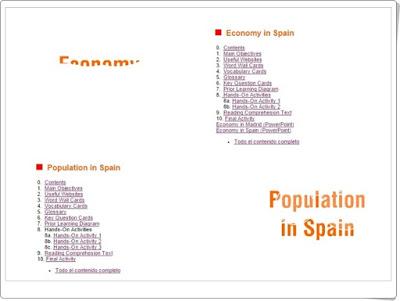 http://www.educa.madrid.org/web/colegio1/aicole/sos6P/personas.htm