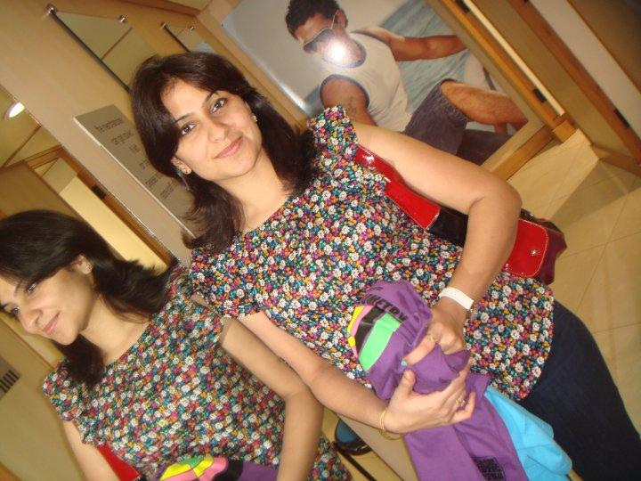 Indian Bangladeshi Pakistani Hot Cute Beautiful Desi Girls Picture And -4989