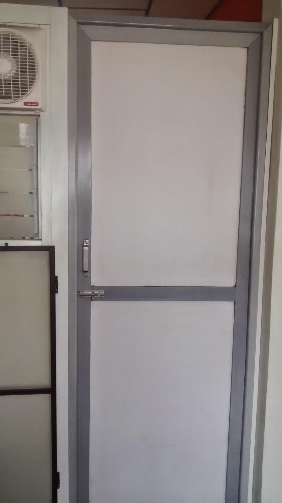 Bathroom Doors Hyderabad Aluminium Bathroom Doors India