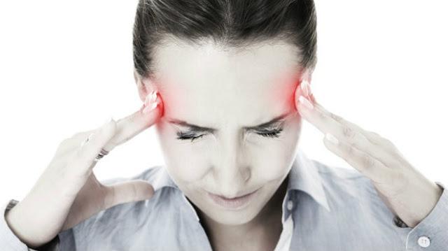 migrenin-belirtileri-nelerdir