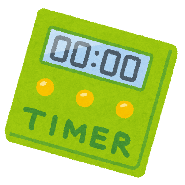 kitchen_timer.png (755×756)