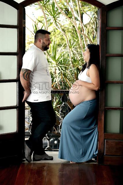melhores estudios para gravidas
