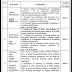District Panchayat, Bhavnagar Recruitment for Various Posts 2019