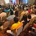 Encontro reunirá distribuidores de toda Bahia a partir de quinta no Litoral Norte