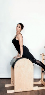 Huma Qureshi Fitness Biography Images Pictures Workout & Diet