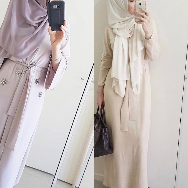 stylish-hijabi-girl