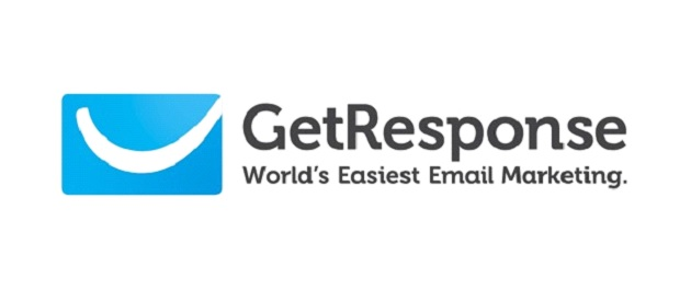 Get Response World's Easiest email Marketing