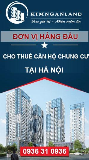 cho-thue-chung-cu-golden-land-275-nguyen-trai