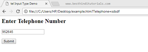 HTML5-tel-input-type-example-in-Hindi