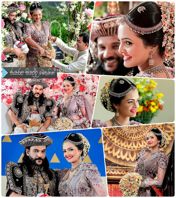 http://www.gossiplanka.mobi/2017/08/athula-amaya-belated-wedding-more-pics.html
