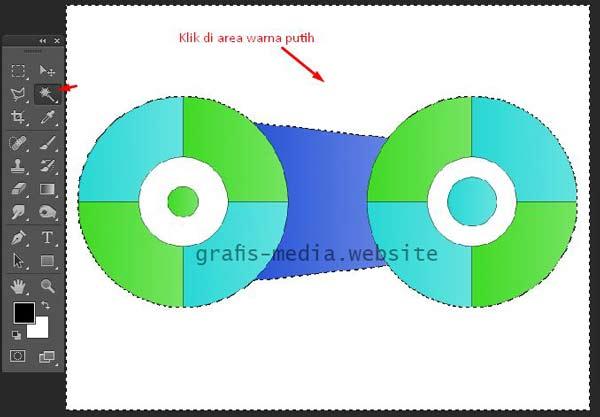 media memiliki tutorial perpaduan antara  Cara Merubah File DWG Ke Png Dengan Photoshop