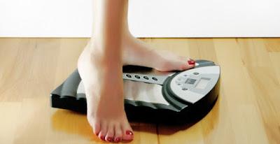 Hal yang Harus Anda Perhatikan dalam Menurunkan Berat Badan