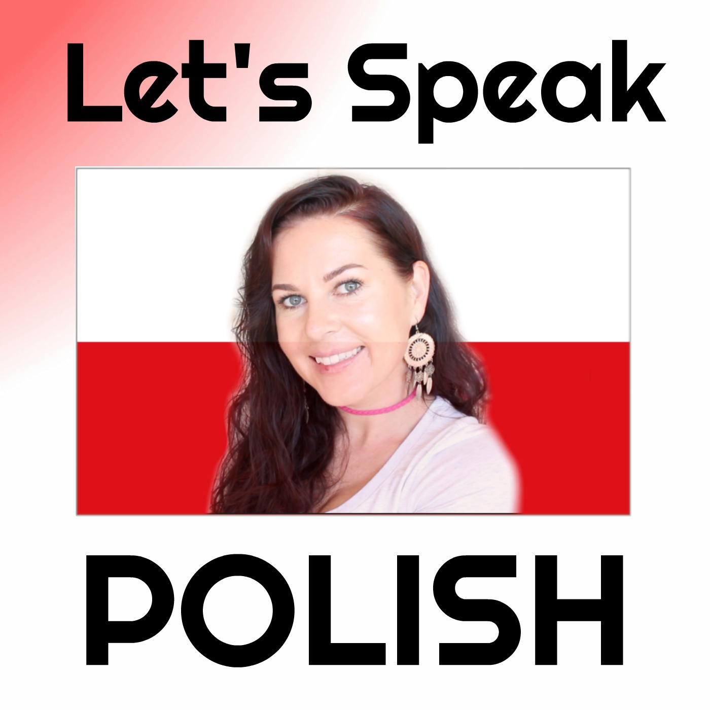 Polish For Beginners Podcast On Itunes