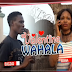 #VALENTINE WAHALA!! WATCH FUNNY VIDEO SKIT BY Mc Bigdo
