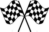 checkered%2Bflag.jpg