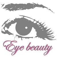 beautyful eyes