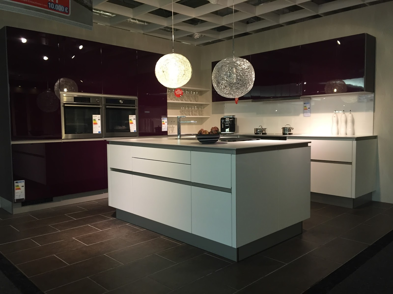 Kuchen Aktuell Service Center Neuss Email Home Creation